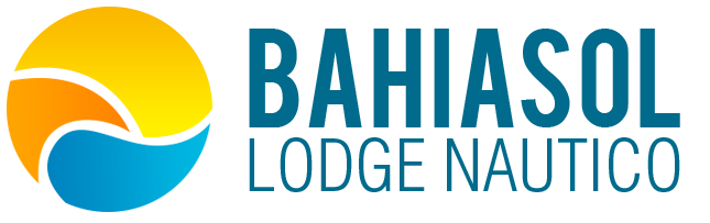 Bahia Sol Lodge
